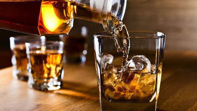 Hindari Minuman Ini Jika Ingin Turunkan Berat Badan
