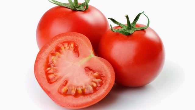 Manfaat tomat  bagi kesehatan yang wajib kamu ketahui !