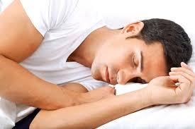 Manfaat Tidur Ayam (Power Nap)